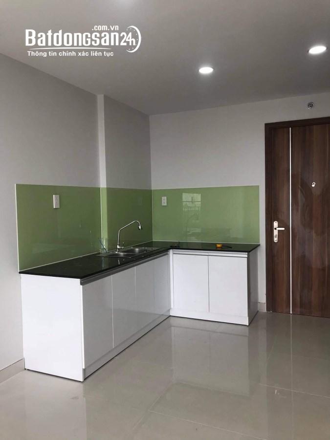 cho thuê căn hộ 3.5 triệ ngay Cầu Đồng nai gần ngã 3 Vũng tàu Biên Hòa