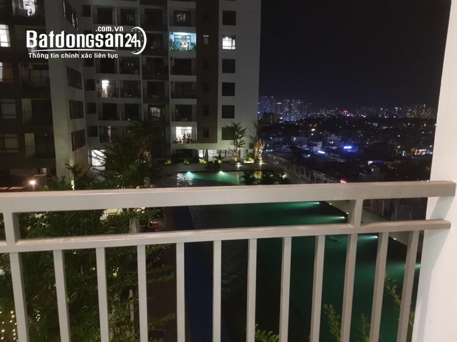 Cần bán gấp căn hộ Central Premium  đường Tạ Quang Bửu, Quận 8, Diện tích 72m2