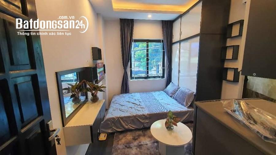 Bán biệt thự, villas Đường Thép Mới, Phường Việt Hưng, Quận Long Biên