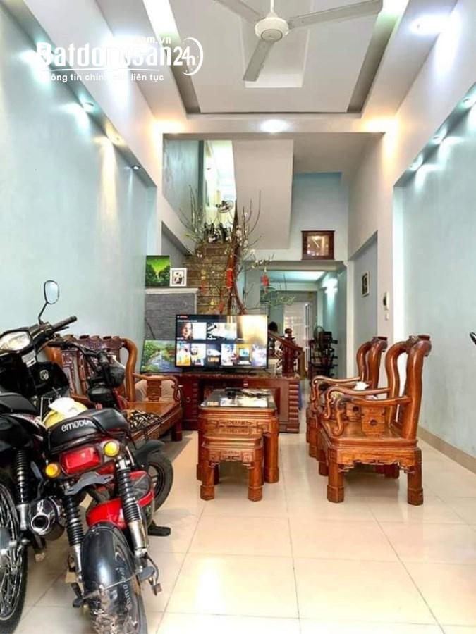 Bán biệt thự, villas Đường Thanh Bình, Phường Mỗ Lao, Quận Hà Đông