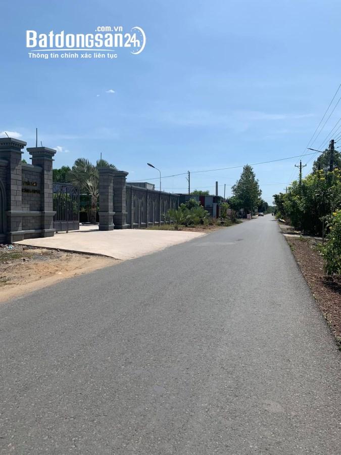 Mua nhà xưởng, kho bãi Đường 51, Xã Phước Bình, Huyện Long Thành