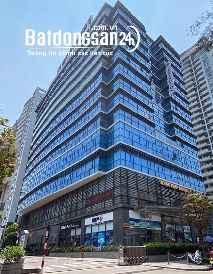0909300689.Cđt tòa Trường Thịnh,Phùng Chí Kiên cho thuê văn phòng rẻ đẹp
