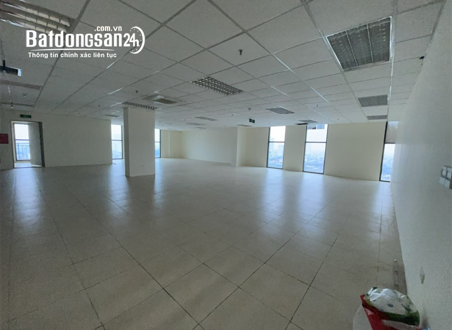 Chính chủ cho thuê MBKD, Văn phòng Nguyễn Hoàng, 160m2-230m2 giá 150.000đ/m2/th