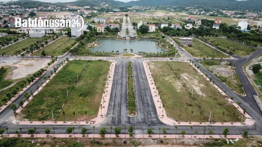 Bán đất nền phân lô Đường 37, Phường Cộng Hòa, Huyện Chí Linh