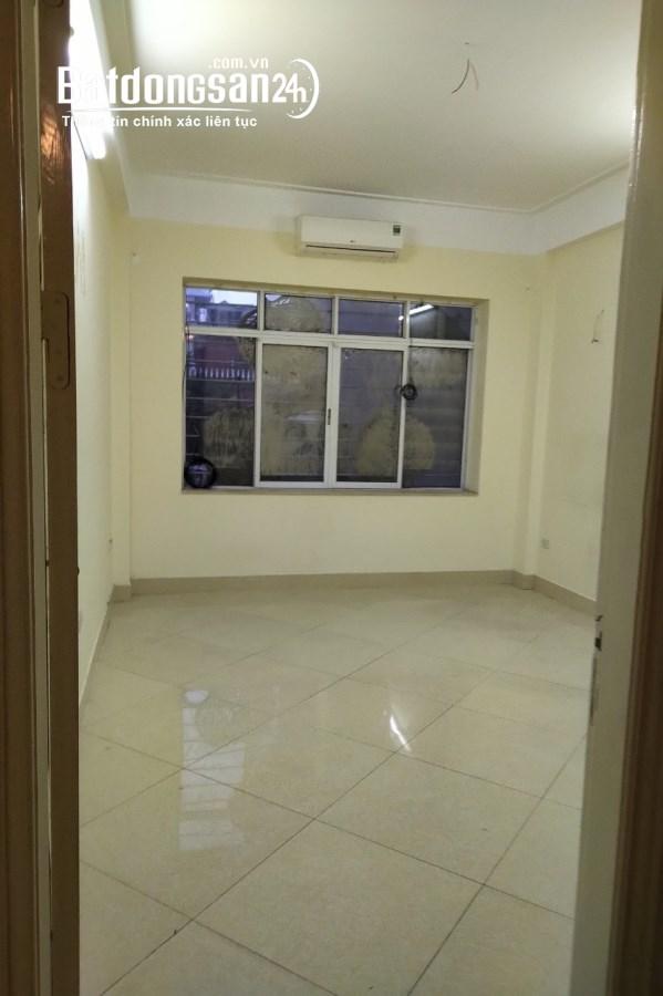 Văn phòng Vũ Ngọc Phan, 3TR, 20m2. Có thang máy