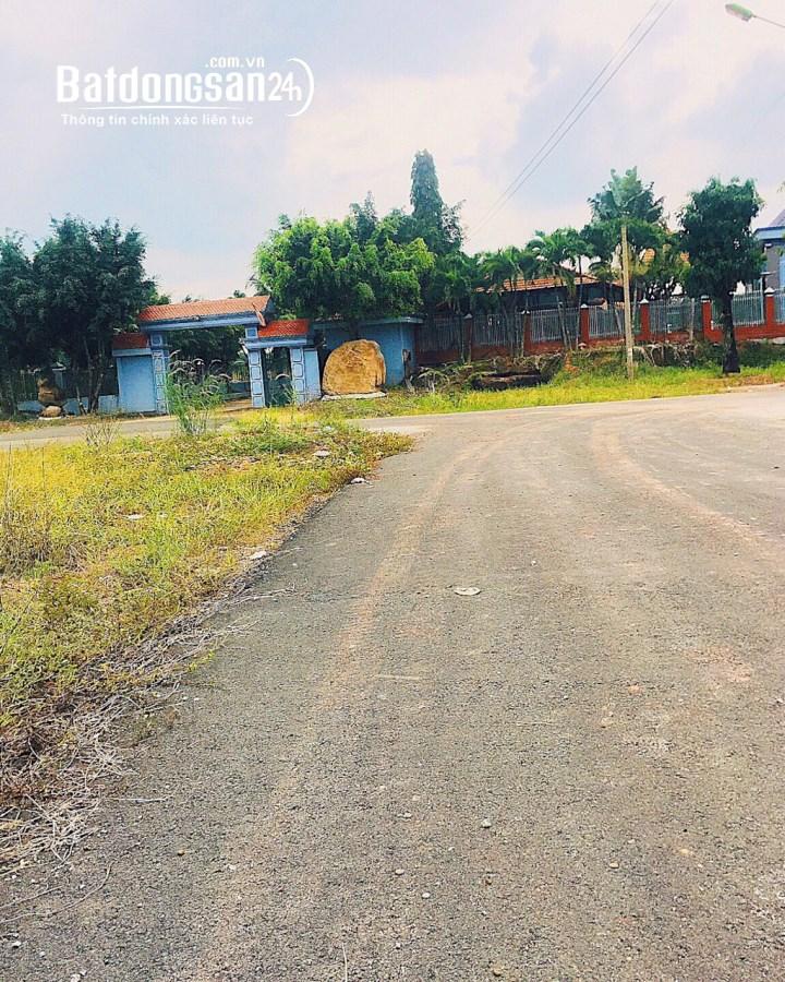 Bán đất Đường 14, Thị trấn Chơn Thành, Huyện Chơn Thành