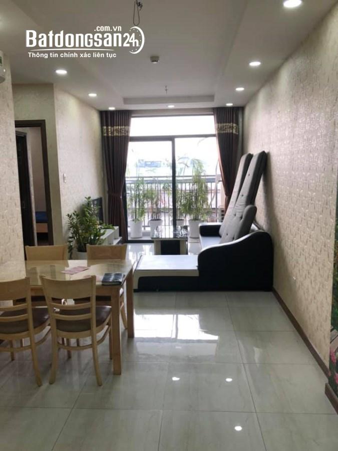 Chủ Kẹt Tiền Bán Gấp Căn Hộ Him Lam Phú An Full Nội Thất 2.42 Tỷ, View Quận 2