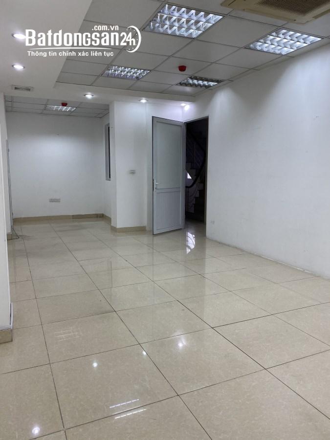 Cho thuê văn phòng Đường Quán Thánh, Phường Quán Thánh, Quận Ba Đình