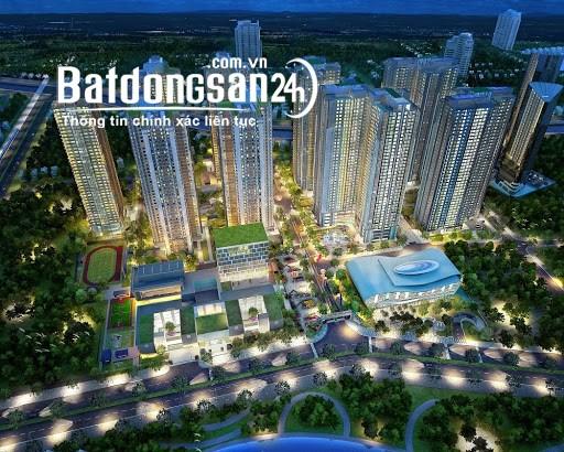 Cần bán căn hộ 114m2 CC Goldmark City 136 Hồ Tùng Mậu, giá 3,6 tỷ.