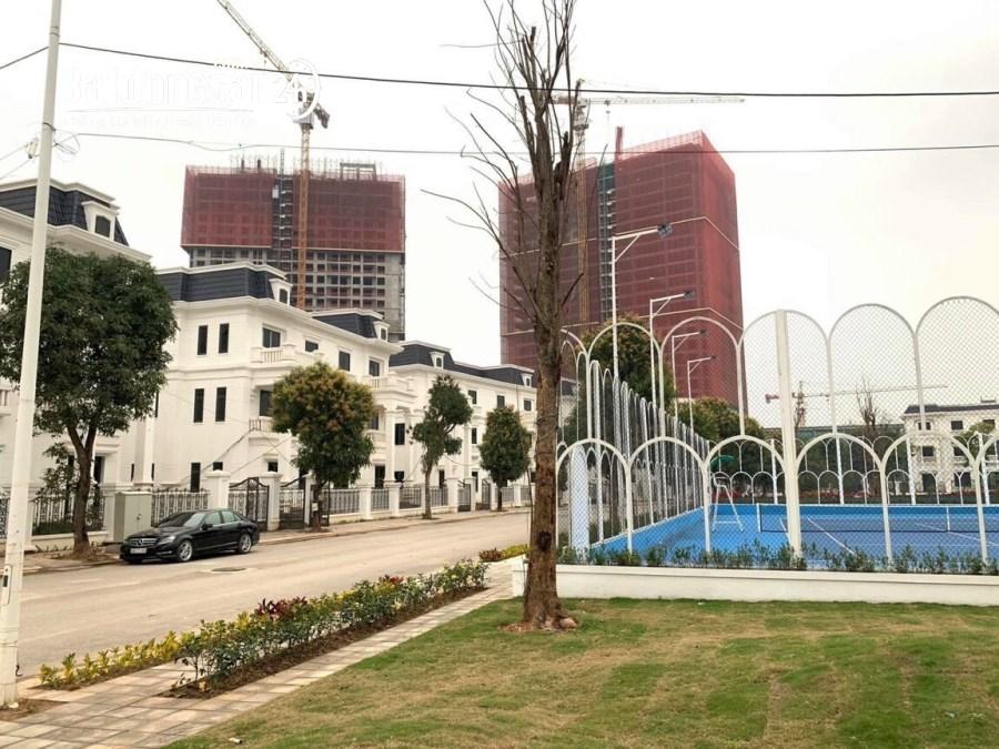 Bán căn hộ chung cư VCI Mountain View, Đường Chùa Hà , Tp Vĩnh Yên