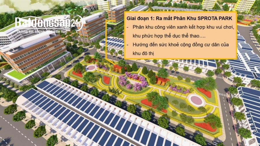Bán vài lô suất ngoại giao trung tâm thành phố Buôn Ma Thuột chỉ 668 triệu