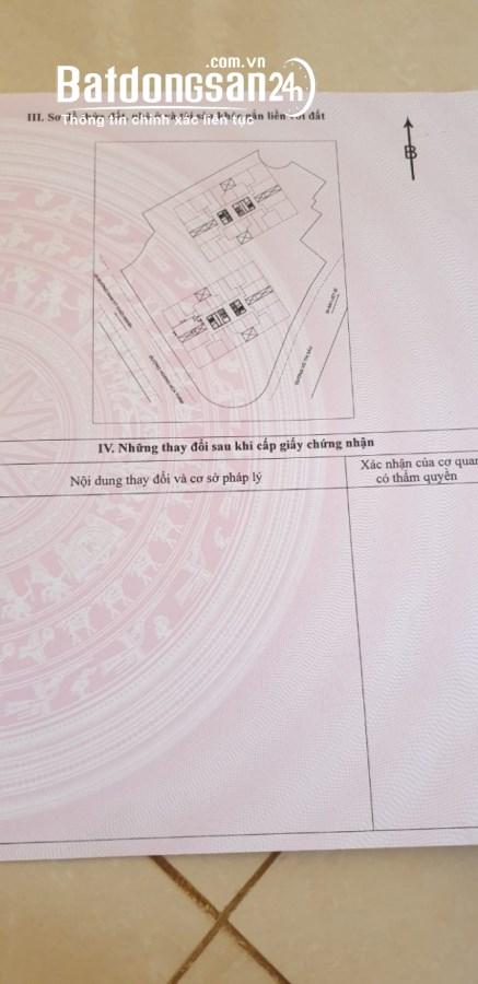 Chính chủ cần bán căn hộ Melody đường Hoàng Hoa Thám, Tp.Vũng Tàu, giá bán: 2tỷ8