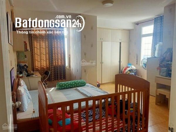 Chính chủ gửi bán căn chung cư seaview đường Nguyễn Hữu Cảnh DT 100m2 giá 1tỷ75