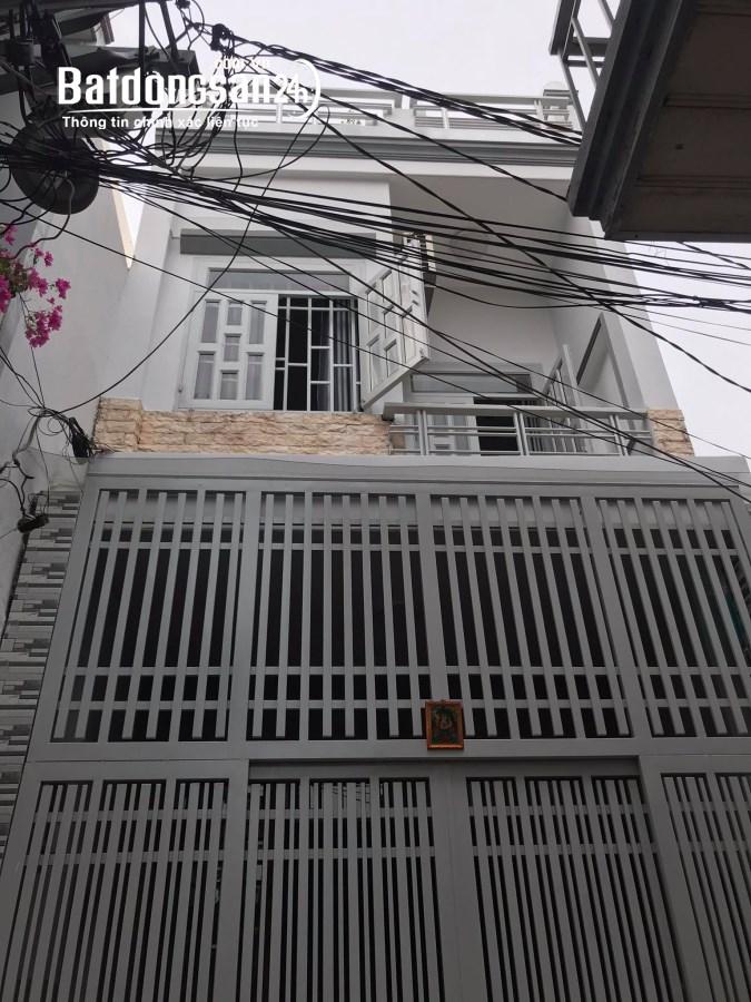 Chạy Tiền cần ra đi gấp căn nhà Dương Văn Dương 56m2 , 4ty85 nhà đẹp hơn chữ đẹp