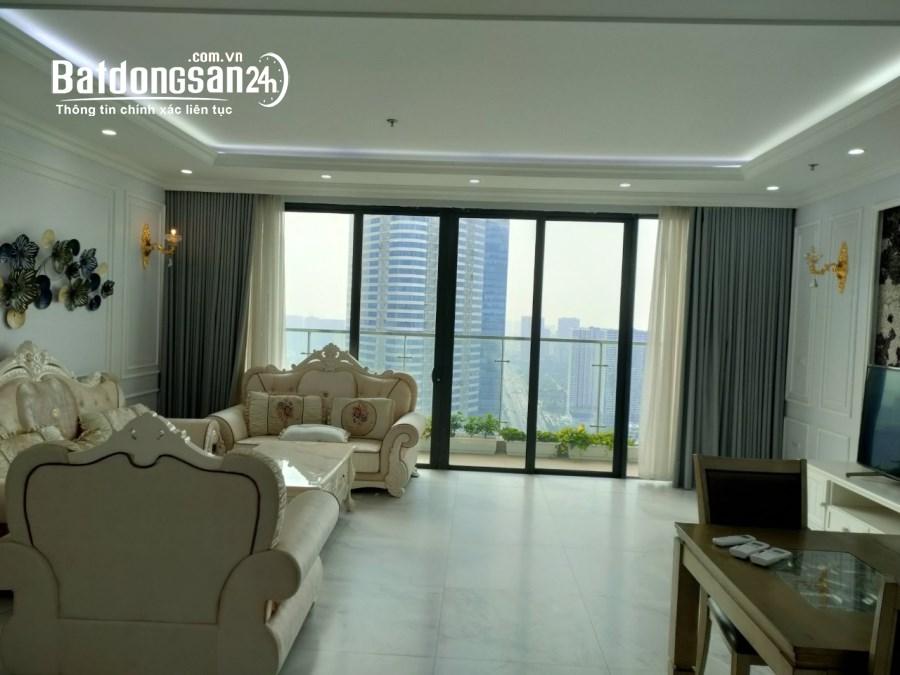 Bán căn hộ chung cư FLC Complex 36 Phạm Hùng, Đường Phạm Hùng, Quận Nam Từ Liêm