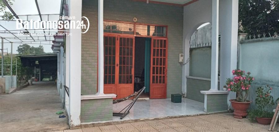 Bán nhà vườn nghỉ dưỡng , Thị trấn Vĩnh An, Huyện Vĩnh Cửu