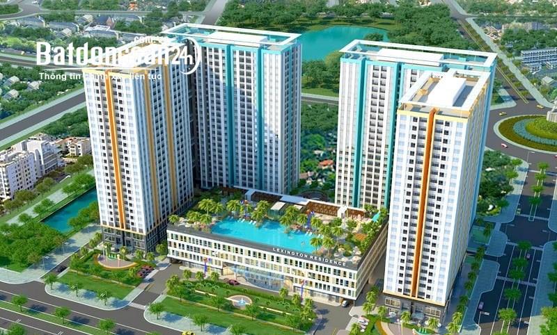 Bán Nhà Mặt tiền ở Hồ Chí Minh giá 50000 triệu có thương lượng