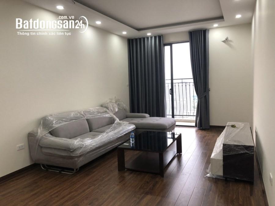 Chính chủ bán gấp chung cư An Bình city - DT 90m2 (3PN)  giá 3 tỷ 2 ( bao tên).