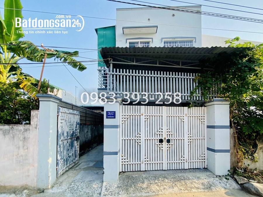 ⭐⭐⭐⭐⭐ Cho thuê phòng trọ đường Nguyễn Chích, gần bến xe phía Bắc Nha Trang