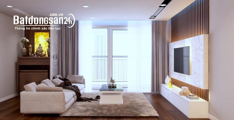 bán căn hộ chung cư nam định 91 điện biên giá hợp lý