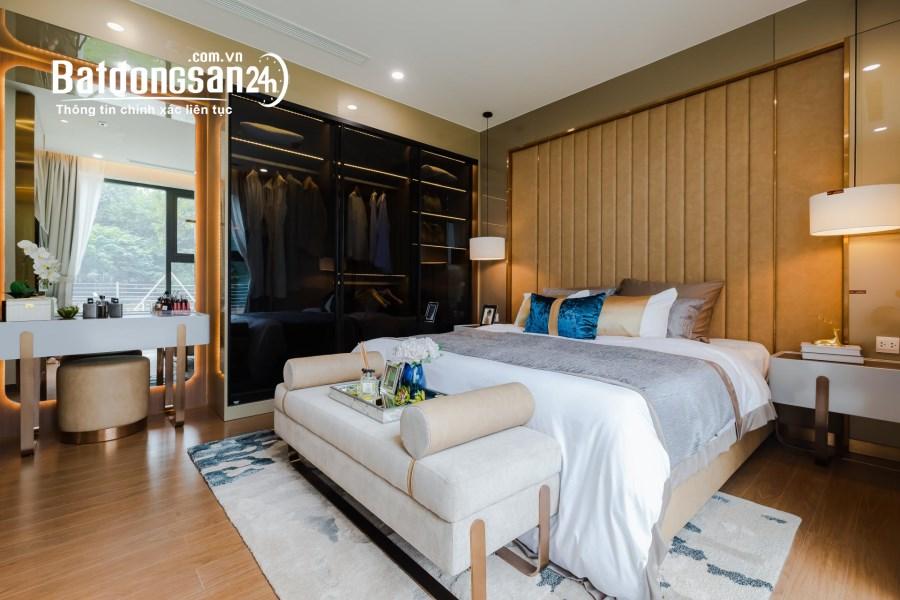 Bán căn hộ chung cư The Matrix One, Đường Lê Quang Đạo, Quận Nam Từ Liêm