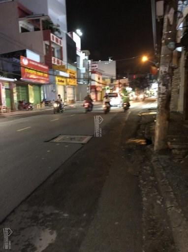 Cần bán nhà MT số 68 Hồng Lạc, p. 11, Q.Tân Bình