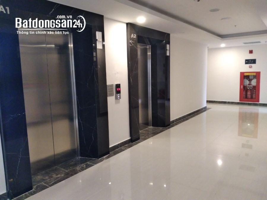 Bán căn hộ Vinhomes Smart City, tặng Voucher Vinfast 70 - 150 - 200 triệu.