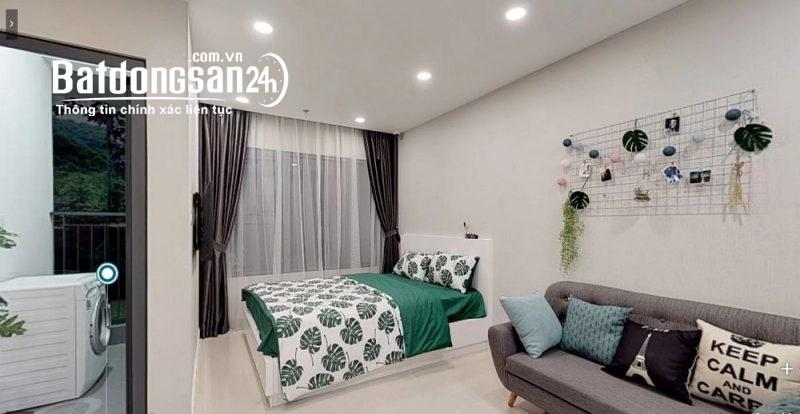 Bán căn hộ chung cư Vinhomes Smart City, Đường Cầu Cốc, Quận Nam Từ Liêm