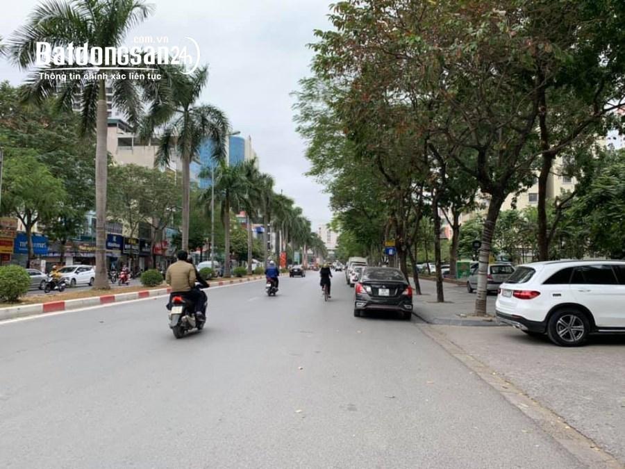 Nhà ngõ 81, Nguyễn Khuyến, Văn Quán, Hà Đông.