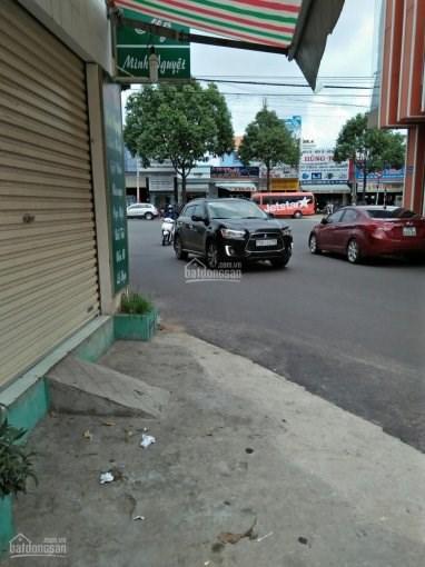 Cho thuê mặt bằng 16m đường Võ Thị Sáu, Phường Thắng Tam, Tp Vũng Tàu. Hướng ĐN