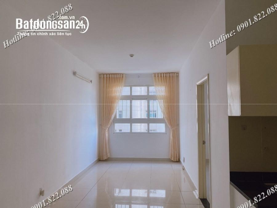 Cho thuê căn hộ chung cư Sunview Town, Đường Gò Dưa, Tp Thủ Đức