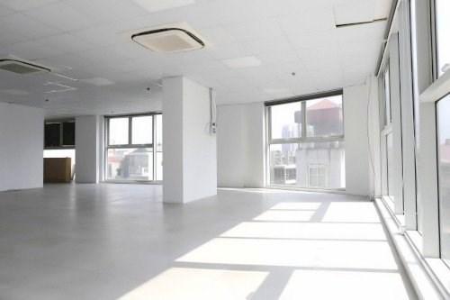 Cho thuê văn phòng 150m2 22 triệu ngay mặt phố Khương Đình