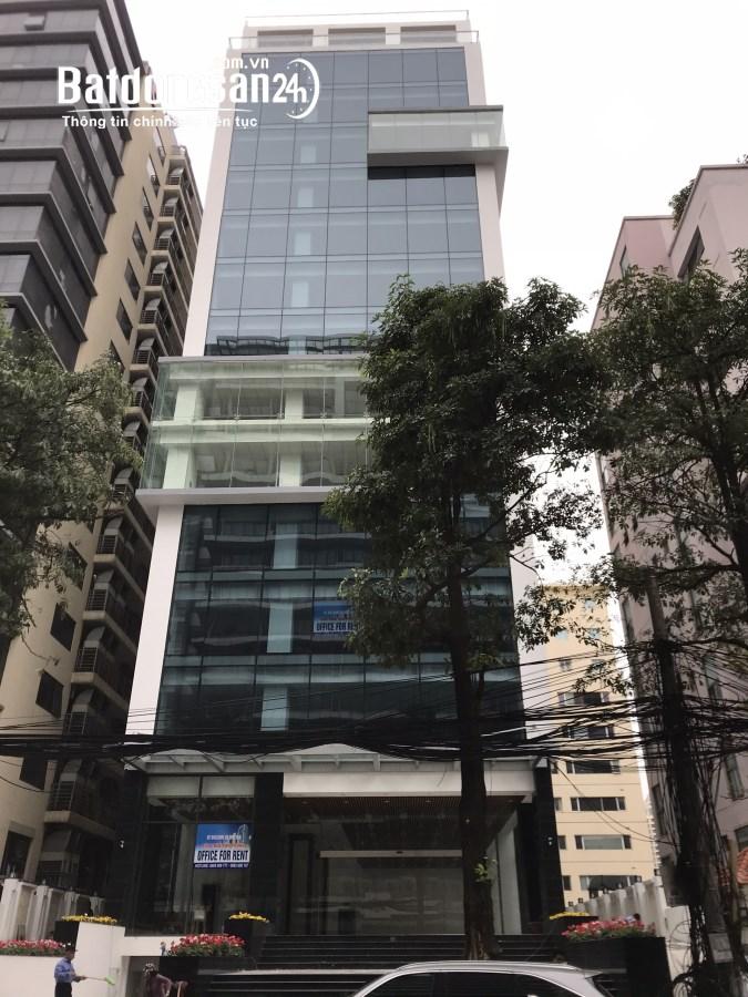 LH 0909300689.Cho thuê văn phòng hiện đại 90m2 đến 360m2 tại tòa mới HT,Duy Tân