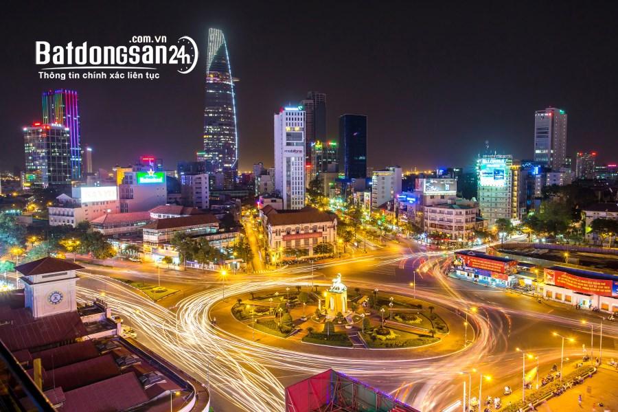 Cần cho thuê căn hộ Lê Thành, Quận Bình Tân, diện tích 71m2, 2PN, 1WC