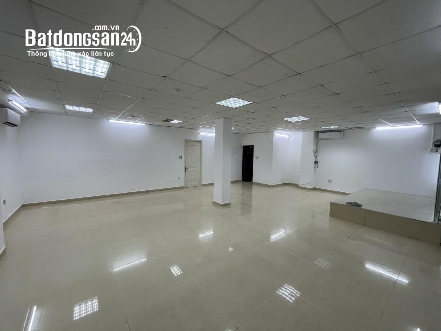 Cho thuê mặt bằng Khu dân cư Kim Sơn, Quận 7, DT 10x12m, giá chỉ 18 triệu.