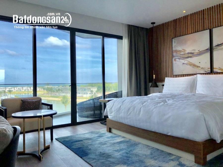 Bán Bất động sản khác Movenpick Resort Waverly, Xã Cửa Dương, Huyện Phú Quốc
