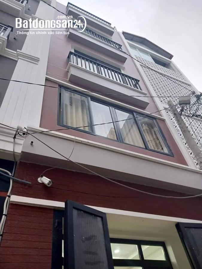 Bán nhà mặt tiền Đường Phan Sào Nam, Phường 11, Quận Tân Bình, 14.4 tỷ