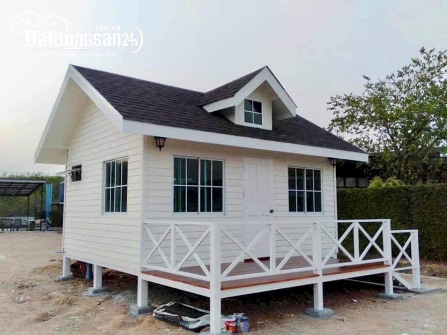 Bán đất giá rẻ chỉ 2tr/m2 tại trung tâm TP Bảo Lộc, Lâm Đồng
