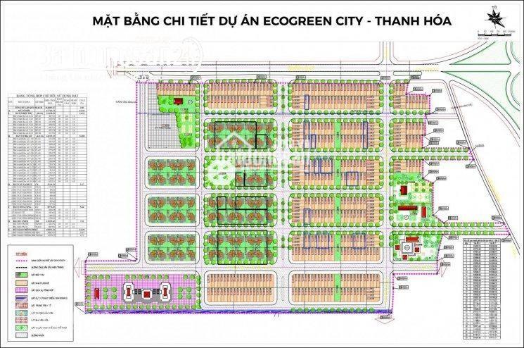 Bán nền BT MB1879 Đông Sơn, Gần công viên, hướng Nam, giá 12 tr.m2. Sẵn sổ đỏ.