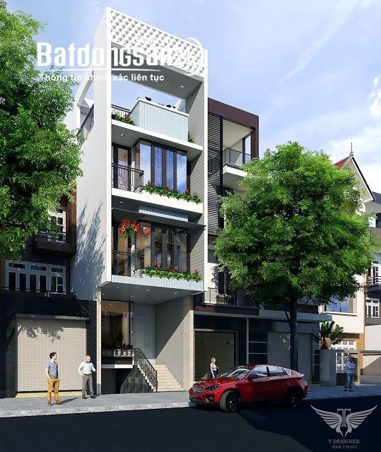 Văn Phòng tầng 12 siêu đẹp ở ngay trung tâm Hà Nội
