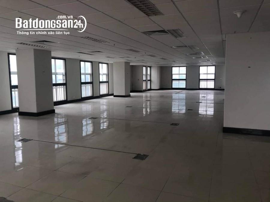 Cho thuê văn phòng 150m2 đường Trường Chinh view cực thoáng