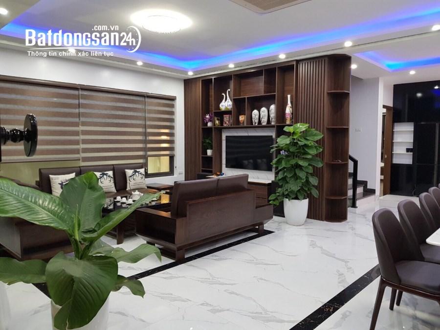 Bán biệt thự, villas FLC Lux City Samson, Xã Quảng Cư, TP Sầm Sơn