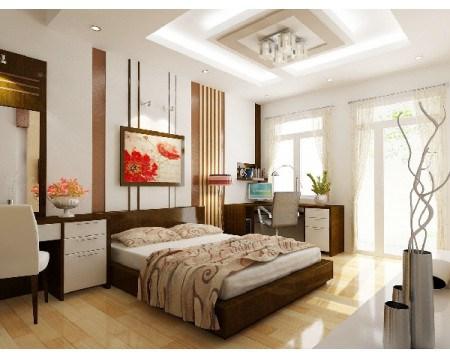 Cho Thuê Căn Hộ Chung cư Golden Place Mễ Trì 2PN Đủ Đồ Chỉ 11 triệu