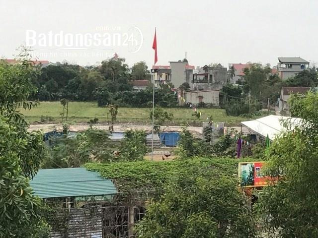 Bán Trang Trại Sinh Thái Ân Thi Hưng Yên,Tổng DT sử dụng 3000m2,0975299567.