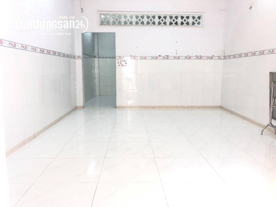 Bán nhà Tân Phú đường Lê Đình Thám giá cực tốt, DT 3,8 x 22m, chỉ 3.4 tỷ