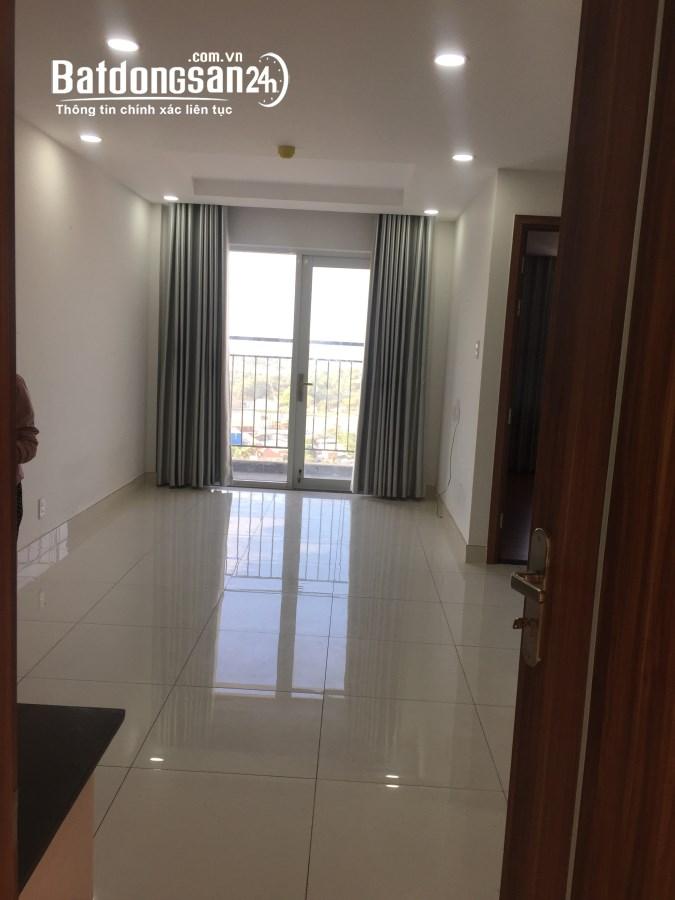 Cho thuê căn hộ Samland 1PN ngay KCN Biên Hòa 2, giá 3.5 triệu/ tháng