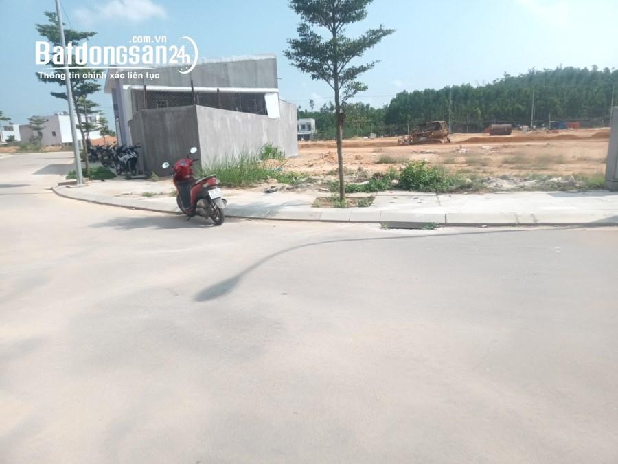 Cần Bán Lô KDC 577, TP Quảng Ngãi, Gía Rẻ Bất Ngờ