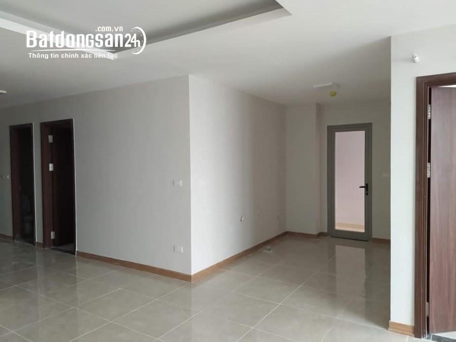 Bán căn hộ chung cư Phường Đông Ngạc, Quận Bắc Từ Liêm