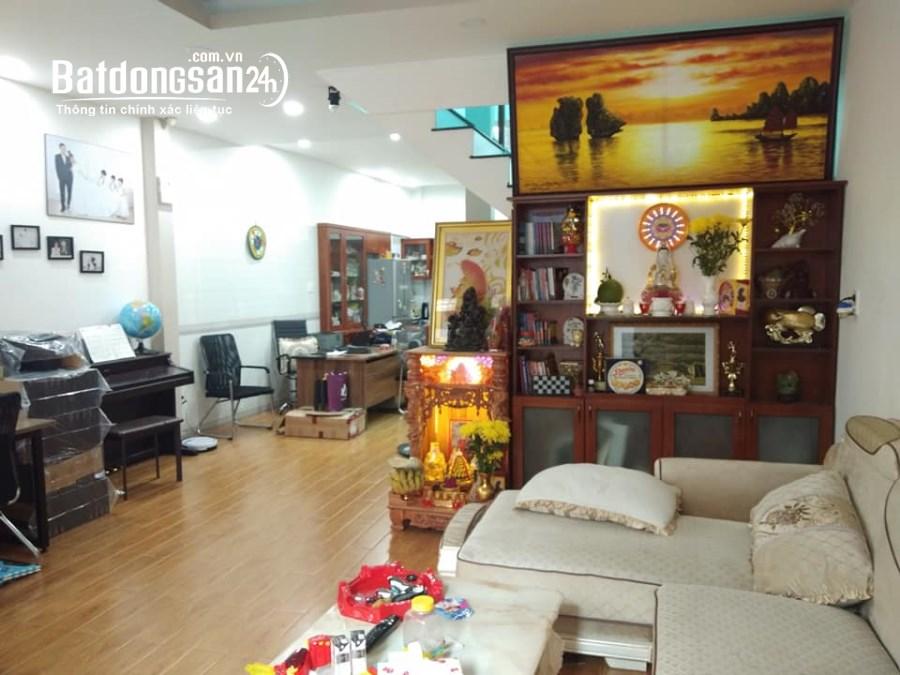85m2 Đường Số 1 Phường 10 Quận Tân Bình Ngang 5.7m giá 9.2 tỷ LH 0909469573