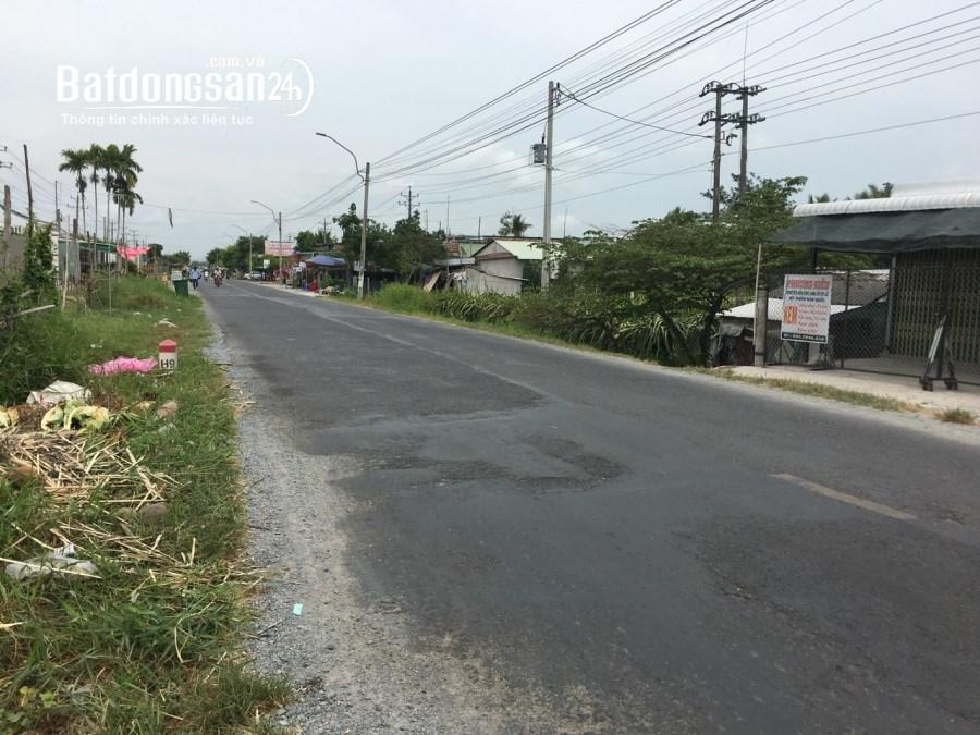 2 Công Mt Ql 54, Đông Bình, Bình Minh, Vĩnh Long.